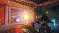 Overwatch - Screenshots - Bild 141
