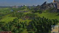 Grand Ages: Medieval - Screenshots - Bild 4