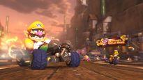 Mario Kart 8 - DLC-Paket 1: The Legend of Zelda X Mario Kart 8 - Screenshots - Bild 19