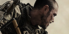 Call of Duty: Advanced Warfare - Video Review