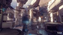 Halo 5: Guardians - Screenshots - Bild 7