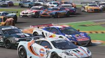 Project CARS - Screenshots - Bild 12