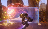 Overwatch - Screenshots - Bild 59