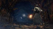 Bloodborne - Screenshots - Bild 6