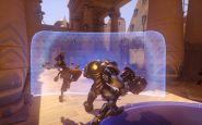Overwatch - Screenshots - Bild 58
