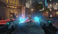 Overwatch - Screenshots - Bild 68