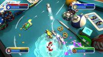 Toybox Turbos - Screenshots - Bild 1