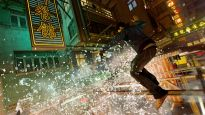 Sleeping Dogs: Definitive Edition - Screenshots - Bild 3