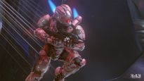 Halo 5: Guardians - Screenshots - Bild 29
