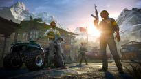Far Cry 4 - Screenshots - Bild 4