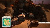 Tropico 5 - Screenshots - Bild 15