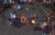 Heroes of the Storm - Screenshots - Bild 18