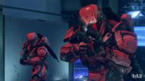 Halo 5: Guardians - Screenshots - Bild 17