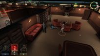 Crookz - Screenshots - Bild 18