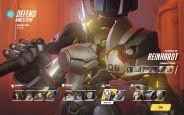 Overwatch - Screenshots - Bild 30