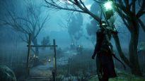 Dragon Age: Inquisition - Screenshots - Bild 19