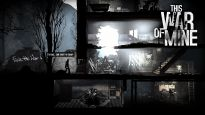 This War of Mine - Screenshots - Bild 5