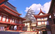 Overwatch - Screenshots - Bild 95