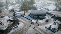 Company of Heroes 2: Ardennes Assault - Screenshots - Bild 2