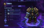 Heroes of the Storm - Screenshots - Bild 24