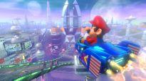 Mario Kart 8 - DLC-Paket 1: The Legend of Zelda X Mario Kart 8 - Screenshots - Bild 14