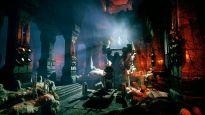 Dragon Age: Inquisition - Screenshots - Bild 17