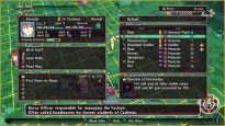 Tears to Tiara II: Heir of the Overlord - Screenshots - Bild 2