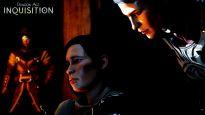 Dragon Age: Inquisition - Screenshots - Bild 5