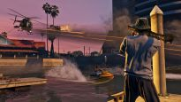 Grand Theft Auto Online - Screenshots - Bild 17