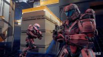 Halo 5: Guardians - Screenshots - Bild 21