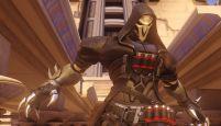 Overwatch - Screenshots - Bild 130