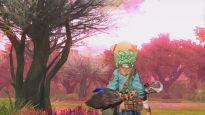 Atelier Shallie: Alchemists of the Dusk Sea - Screenshots - Bild 3