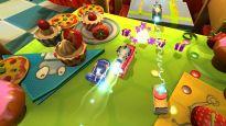 Toybox Turbos - Screenshots - Bild 7