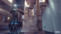 Halo 5: Guardians - Screenshots - Bild 8