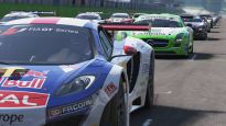 Project CARS - Screenshots - Bild 7