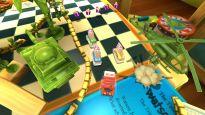 Toybox Turbos - Screenshots - Bild 10