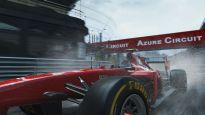 Project CARS - Screenshots - Bild 9