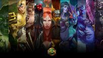 Heroes of Newerth - News