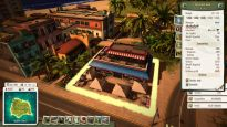 Tropico 5 - DLC: Joint Venture - Screenshots - Bild 3