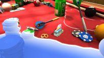 Toybox Turbos - Screenshots - Bild 4