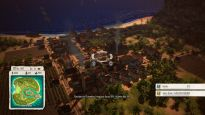 Tropico 5 - Screenshots - Bild 2