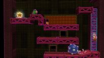 Captain Toad: Treasure Tracker - Screenshots - Bild 5