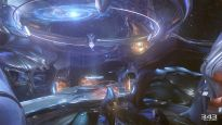 Halo 5: Guardians - Screenshots - Bild 24