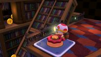 Captain Toad: Treasure Tracker - Screenshots - Bild 14