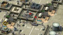 Call of Duty: Heroes - News