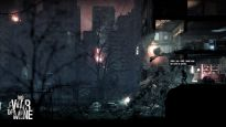 This War of Mine - Screenshots - Bild 1