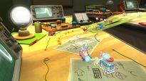 Toybox Turbos - Screenshots - Bild 12
