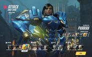 Overwatch - Screenshots - Bild 29