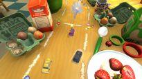 Toybox Turbos - Screenshots - Bild 17