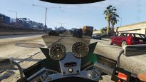 Grand Theft Auto V - Screenshots - Bild 22